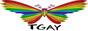 Универсальный ЛГБТ торрент трекер